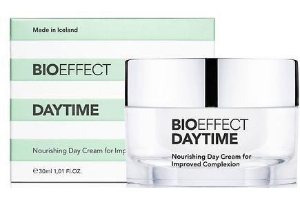 Bioeffect - BIOEFFECT Day Time päivävoide 30 ml