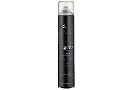 IdHAIR - IdHAIR Super Strong Hair Spray hiuskiinne 500 ml