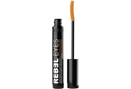 Gosh - Gosh Rebel Eyes maskara 10 ml