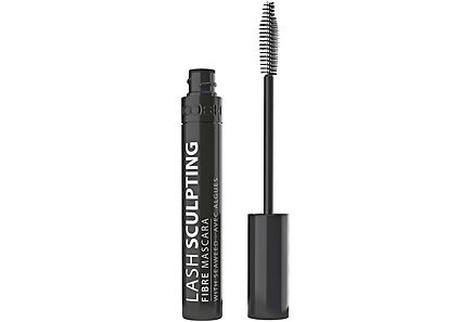 Gosh - GOSH Lash Sculpting Fibre Mascara ripsiväri 10 ml
