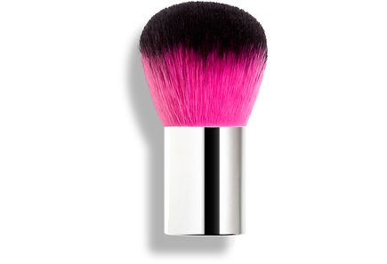 We Care Icon - We Care Icon Kabuki Brush sivellin