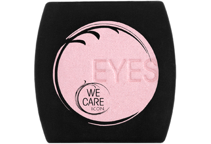 We Care Icon - We Care Icon Magnetic Eyes Perfect Eye Shadow luomiväri 2 g