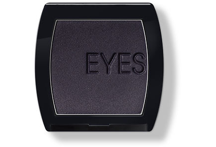 We Care Icon - We Care Icon Magnetic Eyes True Eye Shadow luomiväri 2 g
