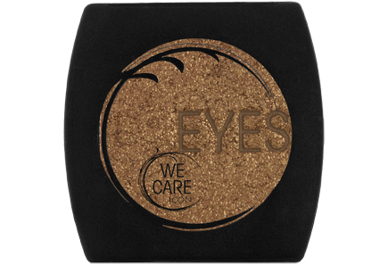 We Care Icon - We Care Icon Magnetic Eyes Magic Eye Shadow luomiväri 2 g