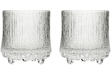 Iittala - Iittala Ultima Thule on-the-rocks 28 cl 2kpl