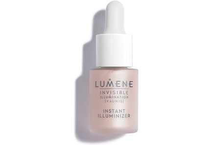 Lumene - Lumene Invisible Illumination Nordic Light Valopisarat 15ml
