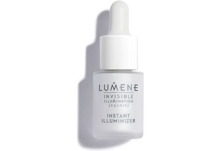 Lumene - Lumene Invisible Illumination Nordic Light Valopisarat Shimmering Dusk 15ml