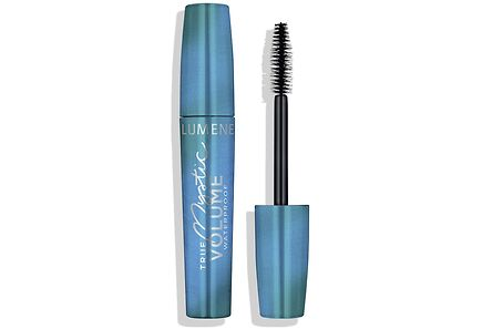 Lumene - Lumene True Mystic Volume  Waterproof Mascara 11ml