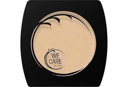 We Care Icon - We Care Icon Best Cover Concealer peitevoide 2,5 ml