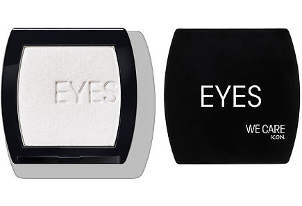 We Care Icon - We Care Icon Artist Eye Shadow luomiväri 2g