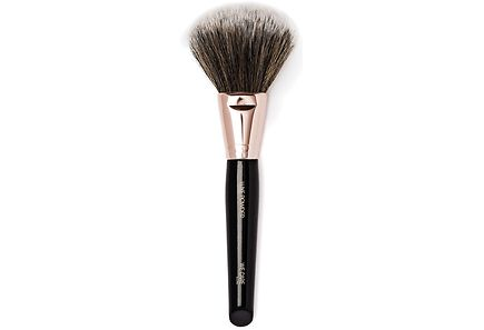 We Care Icon - We Care Icon Luxe Powder Brush puuterisivellin