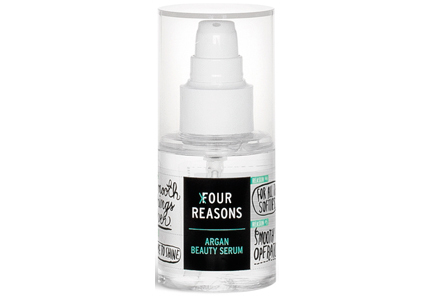 Four Reasons - KC Professional Four Reasons Argan Beauty seerumi 75 ml