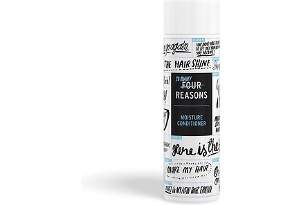 Four Reasons - Four Reasons Moisture Conditioner hoitoaine 100 ml