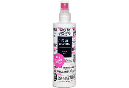 Four Reasons - KC Professional Four Reasons Color Mist hoitosuihke 300 ml