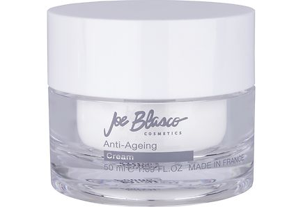 Joe Blasco - Joe Blasco Anti-Ageing Cream -hoitovoide 50 ml