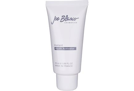 Joe Blasco - Joe Blasco Instant Youth Activator seerumi 50 ml