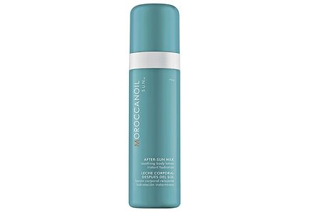 Moroccanoil - MOROCCANOIL Body After Sun Milk suihke auringonoton jälkeen 150 ml