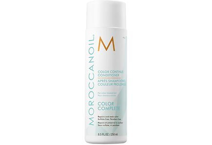 Moroccanoil - MOROCCANOIL Color Continue Conditioner hoitoaine 250 ml