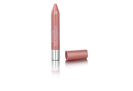 Isadora - Isadora 3,3g Twist-up Gloss Stick huulikiiltokynä