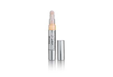 Isadora - IsaDora Light Up Brightening Cushion Concealer 4,2ml