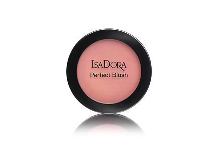 Isadora - IsaDora Perfect Blush poskipuna 4,5 g