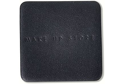 Make Up Store - Make Up Store Sponge Pressed Powder kivipuuterien levityssieni 2 kpl