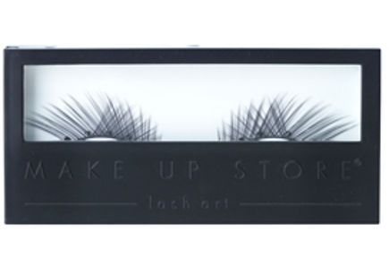 Make Up Store - Make Up Store Eyelash Elegant irtoripset