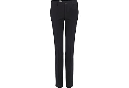 Filippa K - Filippa K Luisa Cool Wool Slacks housut