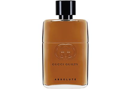 Gucci - Gucci Guilty Absolute Homme EdP tuoksu 50 ml