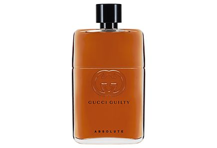 Gucci - Gucci Guilty Absolute Homme After Shave Lotion partavesi 90 ml