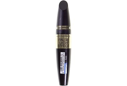 Max Factor - Max Factor False Lash Effect Waterproof maskara 13 ml