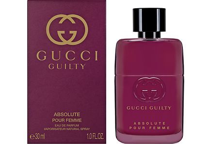 Gucci - Gucci Guilty Absolute pour Femme EdP tuoksu 30ml
