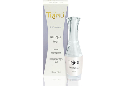 Trind - Trind Nail Repair Pure Pearl 9 ml