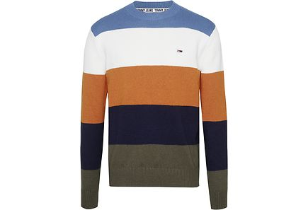 Tommy Jeans - Tommy Jeans neule
