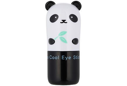 TonyMoly - Tonymoly Panda's Dream So Cool Eye Stick