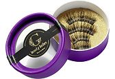 G Beauty Lashes Provocative magneetti. 9bff3bc33a