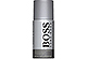 Hugo Boss Boss Bottled Deo Spray 150 ml