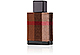 Burberry London For Men EdT spray tuoksu 30 ml